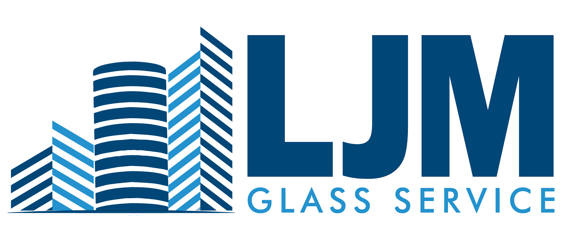 glass business
